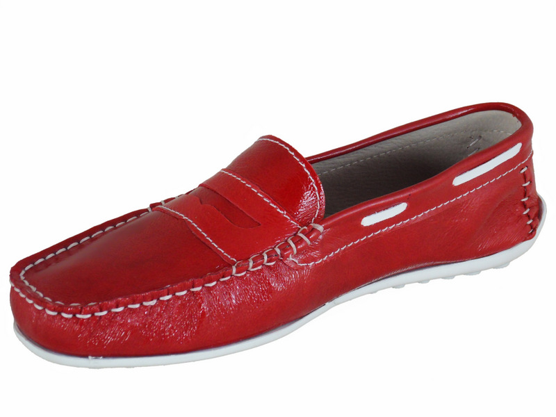 Beppi Shoes Sizes