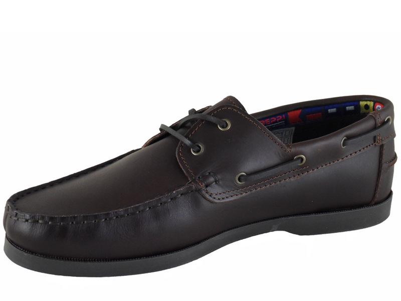 Beppi Mens Shoes
