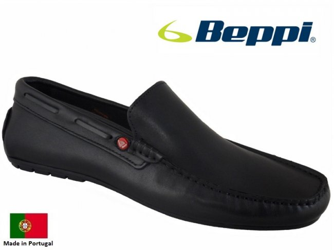 Marina Slip On Deck Shoes. FREE DELIVERY