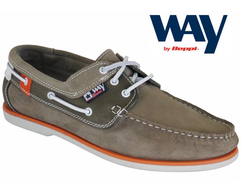Mens Deck Shoes On Sale Sydney