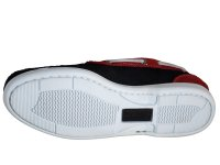 Bermuda Ladies Deck Shoes. SIZE 3.5 & 4
