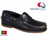 Quayside Ladies Clipper (Sizes 3.5)