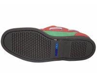 Torbay Boat Shoes - Size 3.5 LAST FEW!!