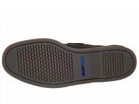 Torbay Portuguese Boat Shoes. SIZE 3.5, 4, 6