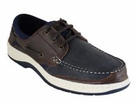 Mens Boat Shoes Sizes 6 Only